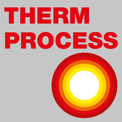 Logo THERMPROCESS