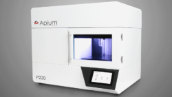 © Apium Additive Technologies GmbH