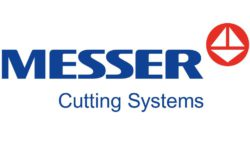 © Messer Cutting Systems GmbH